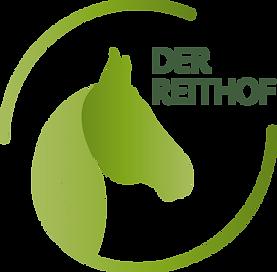 Logo_Der_Reithof_grün_Verlauf.png
