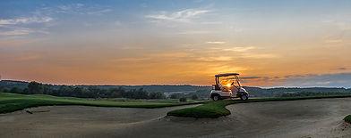 golf2th.jpg