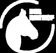 Logo_Der_Reithof_weiß_Polo.png