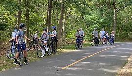 BikeSept2020-4.JPG