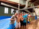 SkiWaterTrip3.jpg