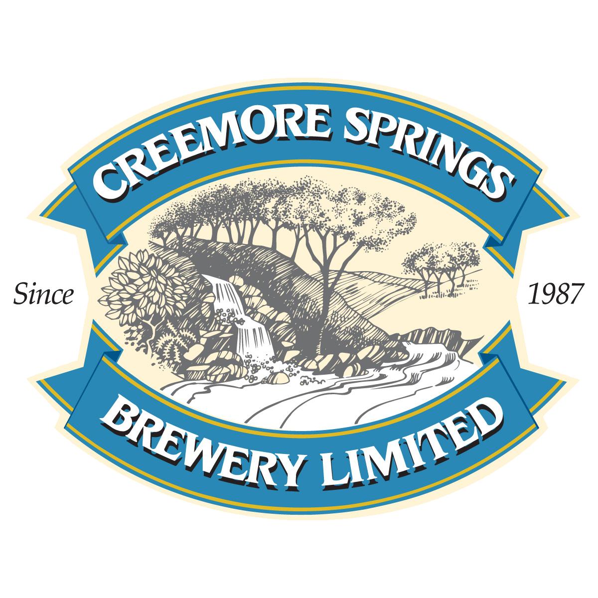 Creemore Springs - Premium Lager