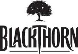 Blackthorn - Cider