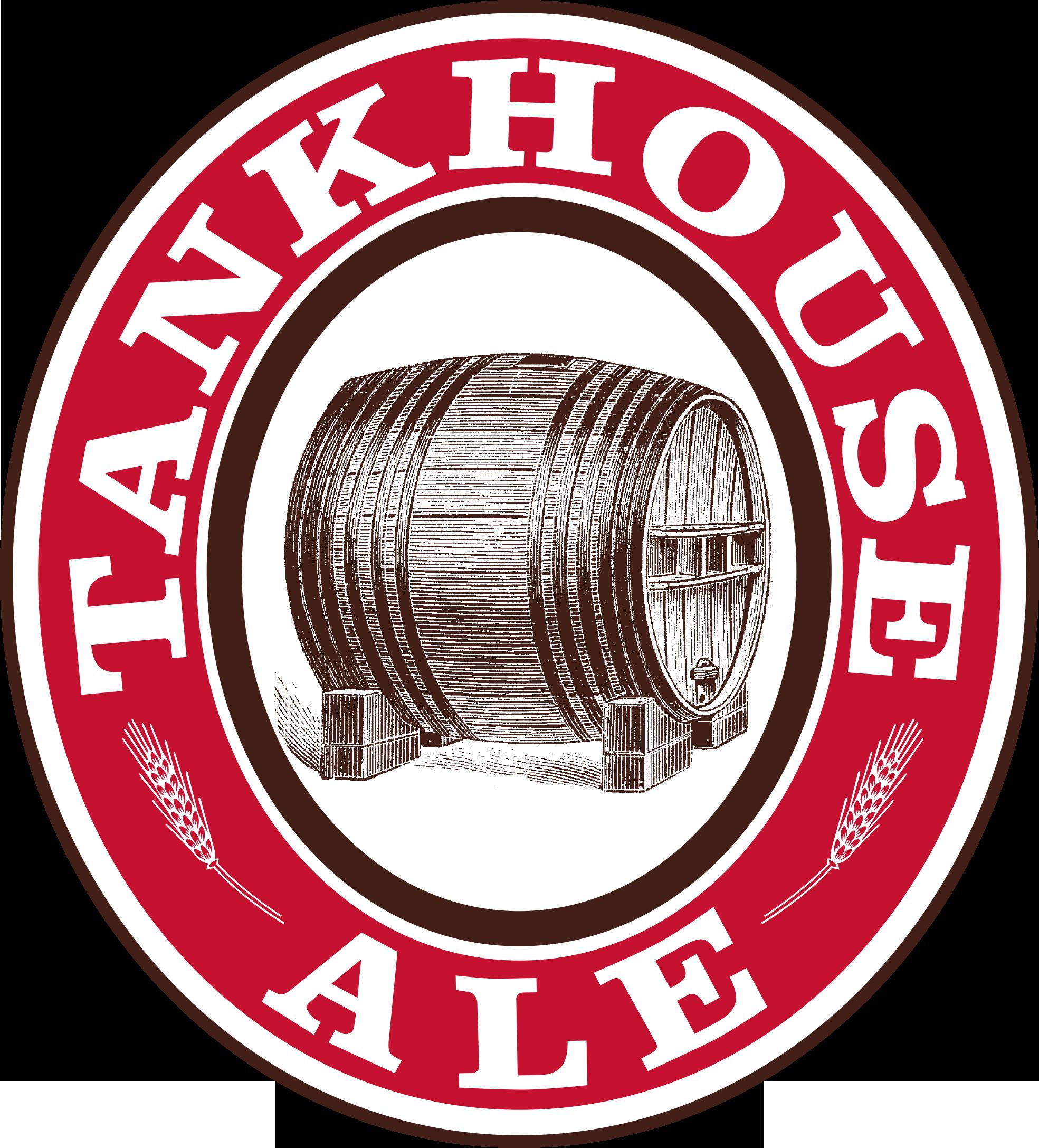 Mill St - Tankhouse Ale
