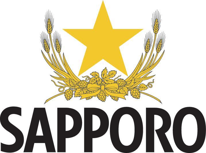 Saporro - Lager
