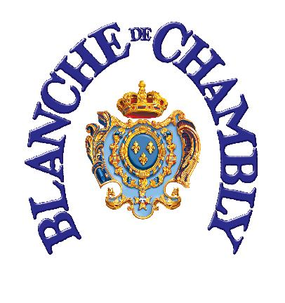 Blanche De Chambly