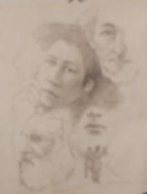 civil war piks sketch teens.jpg