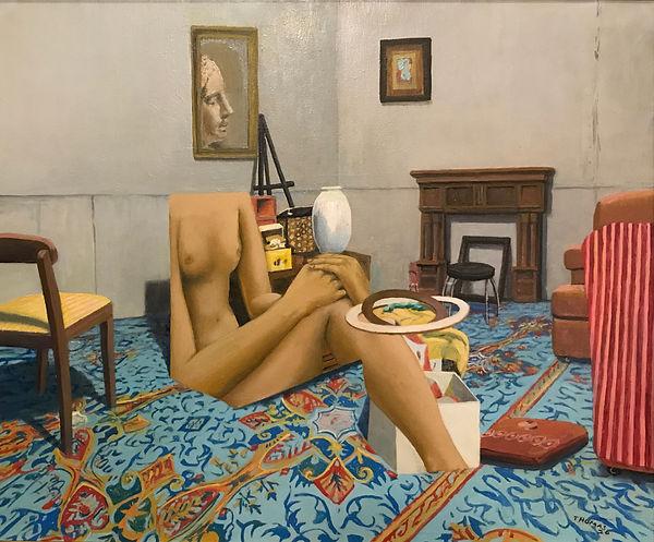 Cubist figure in room.jpg