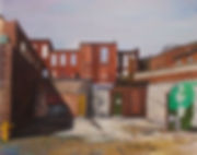 back of old brick bldgs.jpg