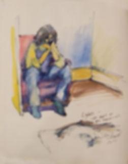 lynn 1977 sketchbook.jpg