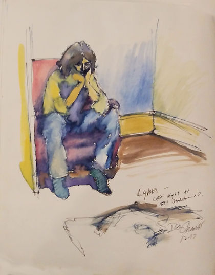 lynn 1977 sketchbook.jpg