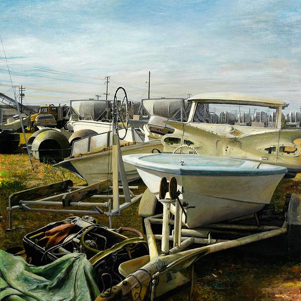 boat junkyard .jpg