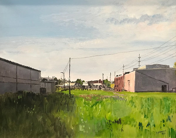 Warehouses, grass.jpg