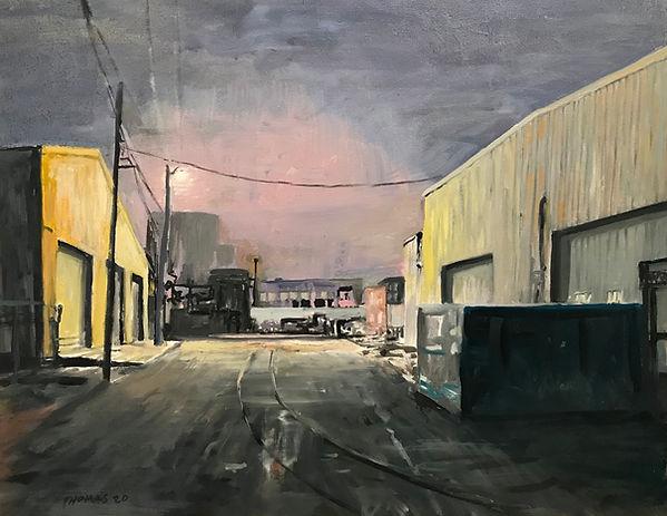 Warehouses at night.jpg