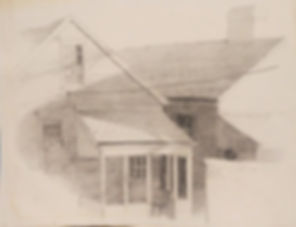 houses sketch teen sketchbook.jpg