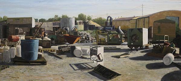 hi rez large junk study.jpg