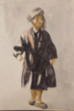 walking tibetan boy 1989.jpg
