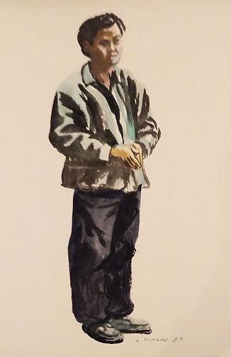 asian man standing 1989.jpg
