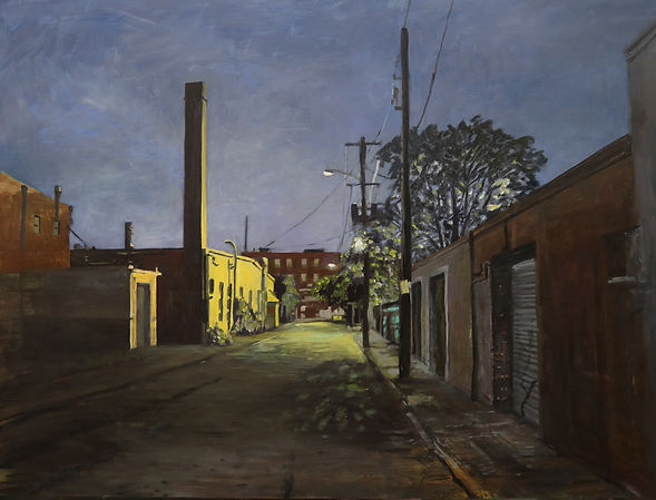 Night alley.jpg