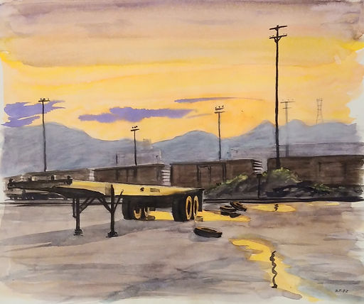 san fran watercolor train trailor 1980.j