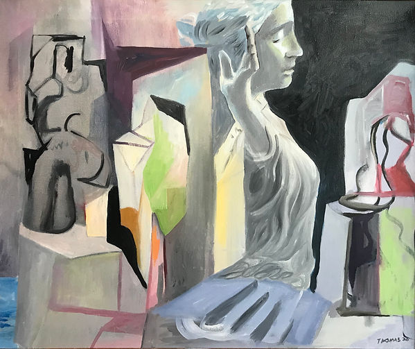 Baroque and Cubist figures.jpg
