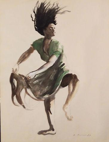 dancing woman 1989.jpg