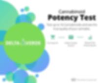 Potency Test.png