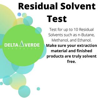 AZ MMJ Residual Solvent Test.png
