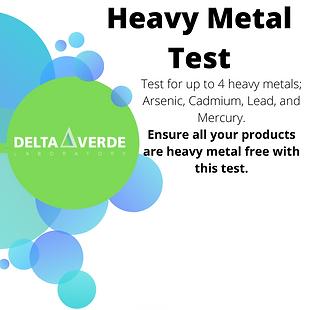 AZ MMJ Heavy Metal Test.png