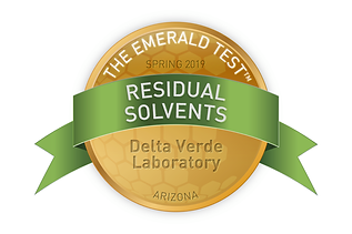 Residual Solvent Title for Website.png