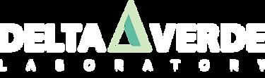 Delta Verde Logo Vector.png