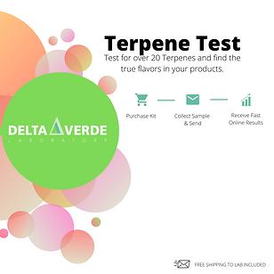 Terpene Test.png