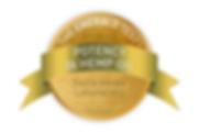 Potency Hemp Oil Title for Website.png