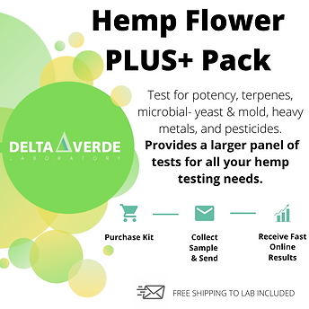 Hemp Flower Plus+ Package.png