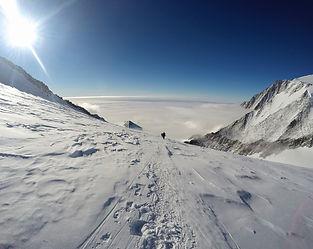 poniżej-śnieżna-pustynia.JPG