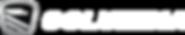 COLUMBIA-logo - white text (1).png