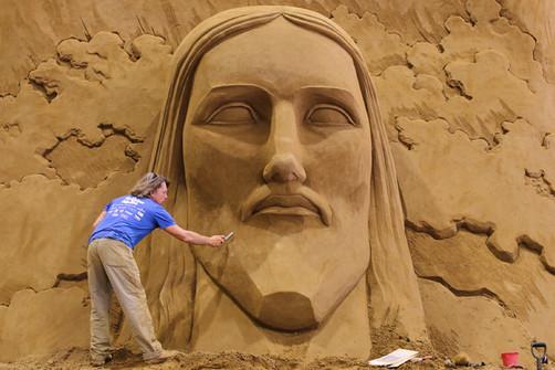 Tottori-Cristo