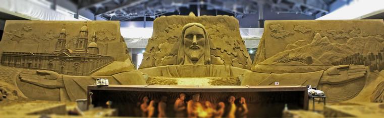 Cristo Japan