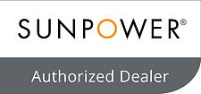 Sunpower Elite Authorized Dealer