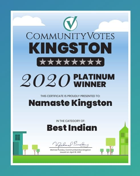 Nasmaste Kingston 2020.jpg