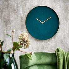 velvet-horloge-bleu-p-4-cm;-ø-38-cm.jpg