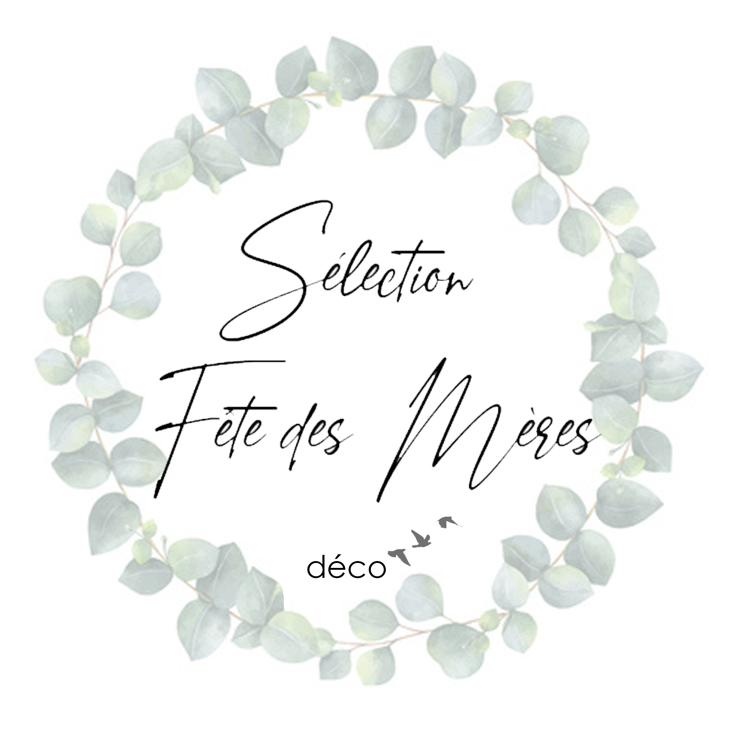 Sélection Fête des Mères