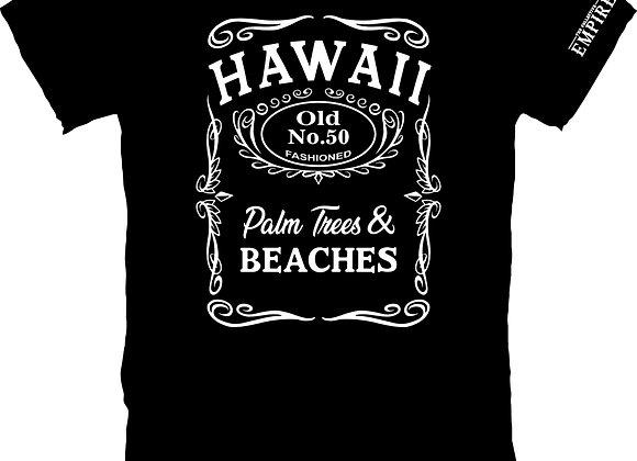 Palm Trees & Beaches