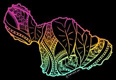 Tribal Maui.png
