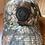 Thumbnail: Mossy Oak Logo Patch Hat