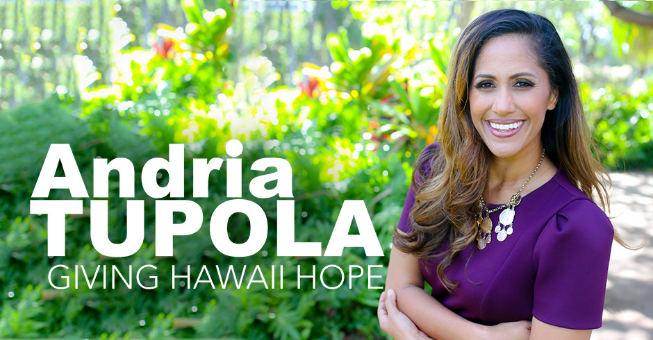 andria_tupola_for_governor_logo-smshare2