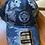 Thumbnail: Camo Comfy fit Logo hat