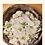 Thumbnail: 27 Raw Vegan Recipes eBook