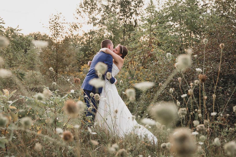 Megan Marie Photography_Photo-2.jpg