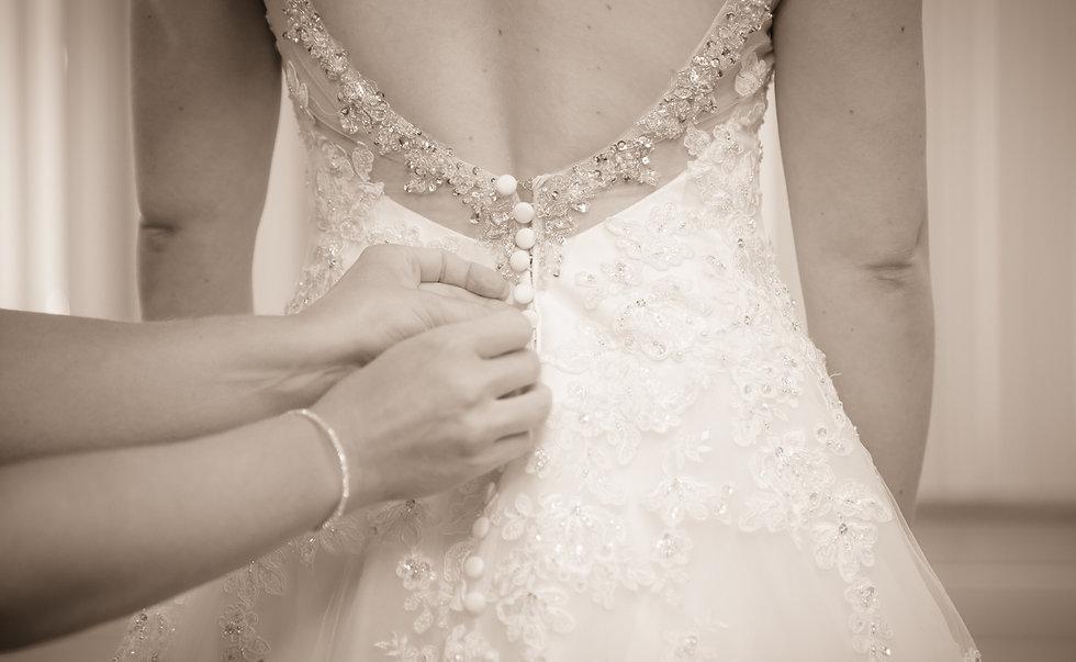 Smith Wedding-117.jpg